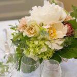 結婚式の引出物選び