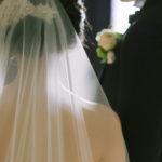 結婚式をする意味