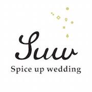 福岡のフリーウエディングプランナーspice up wedding