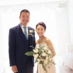 Shingo&Akane