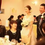 5/5sun,5/6mon,ウエディング相談会