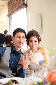 Yoshitaka&Kana