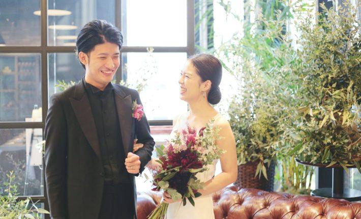 福岡結婚式,フリーウエディングプランナー福岡,ソファーウエディング、少人数のウエディング、アフターパーティー