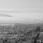 sola factory