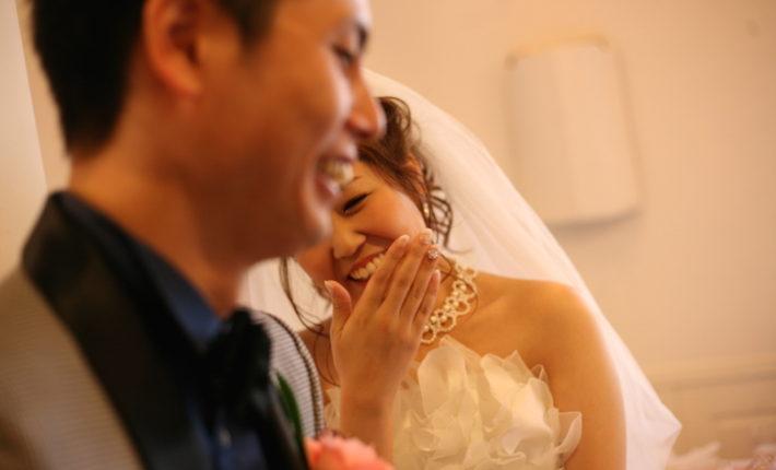 福岡レストランウエディング,北九州レストランウエディング,エタセールカワモト結婚式,少人数の結婚式,家族だけの結婚式,フリーエディングプランナー福岡
