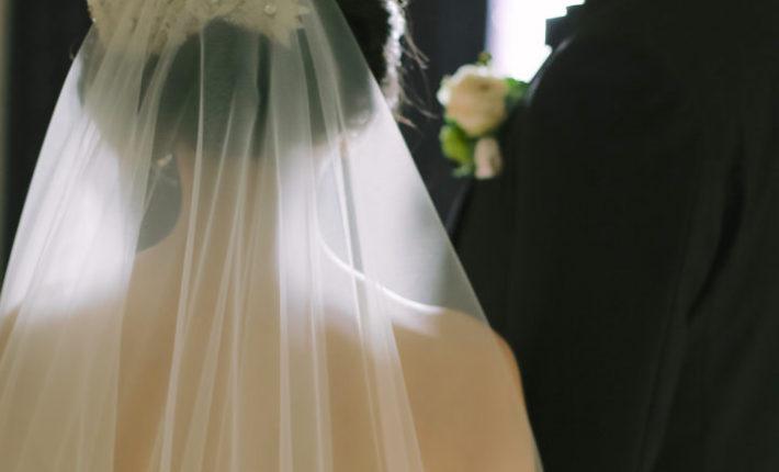 レストランウエディング福岡,フリーウエディングプランナー福岡、家族だけの結婚式、10名以下の結婚式、リゾートウエディングプランナー