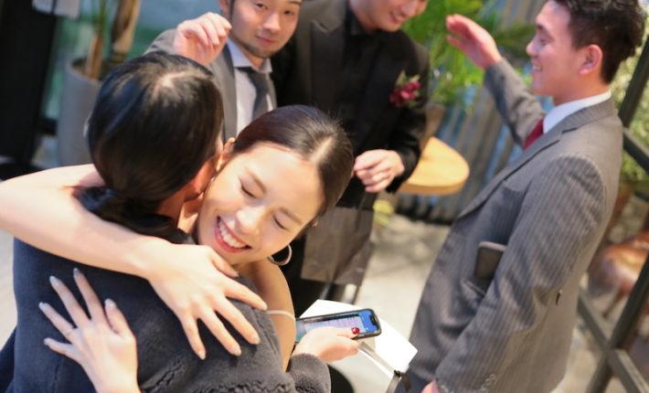 レストランウエディング福岡、福岡結婚式、フリーウエディングプランナー福岡、フリーウエディングプランナー北九州