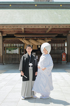 Kazushi-Rie