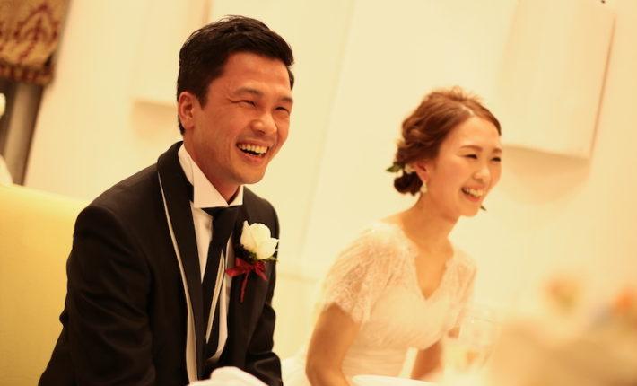 レストランウエディング福岡,福岡結婚式、フリーウエディングプランナー福岡、家族だけの結婚式、結婚式したくない、パートナーと意見が合わない、大人婚